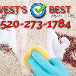 Photo Of Countywide Carpet Cleaning Tucson Az United States