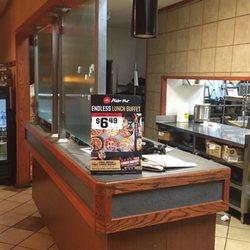 Photo Of Pizza Hut Pocahontas Ar United States