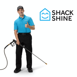 Shack Shine Minneapolis 25 Photos Pressure Washers