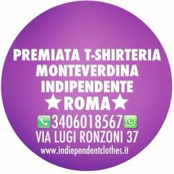 34 Abbigliamento Femminile Giuseppe Tshirteria Via Verdi Ygf7b6y