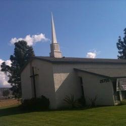 preschools in moreno valley ca valley christian academy primary schools 26755 591