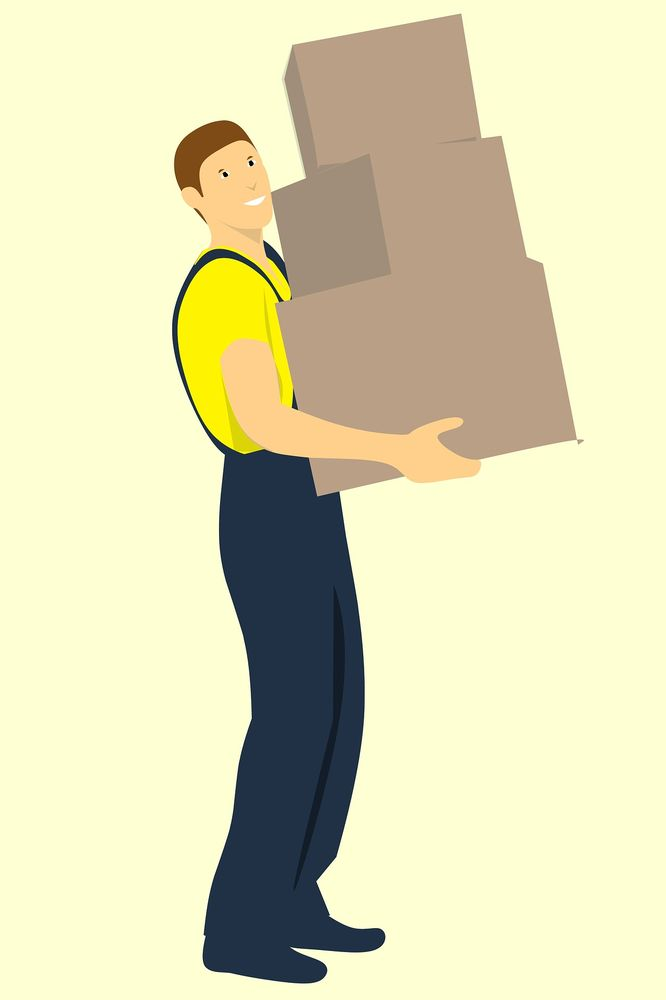 Americas Best Rate Moving Services: 940 Dougherty Rd, Aiken, SC