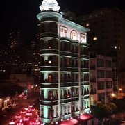 Wifey Too Photo Of Hotel North Beach San Francisco Ca United States
