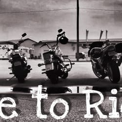 motorcycle photography u  Harley IN2 U - 41 Photos - Motorcycle Dealers - 9909 Harwin Dr ...