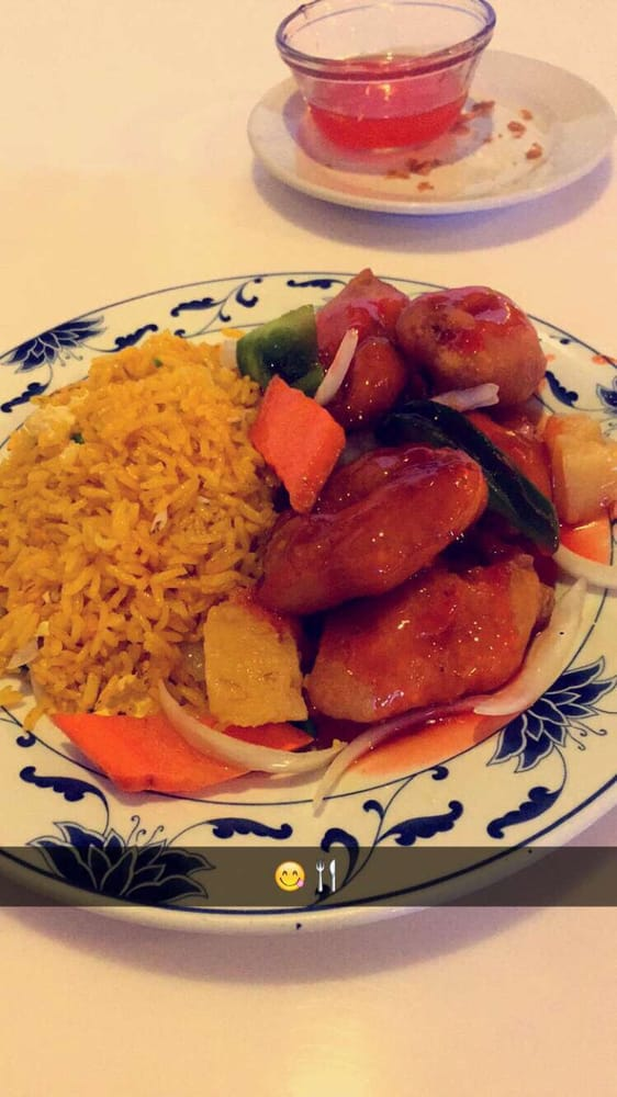 Andy nice house restaurant 10 photos 18 reviews for Andys chinese cuisine