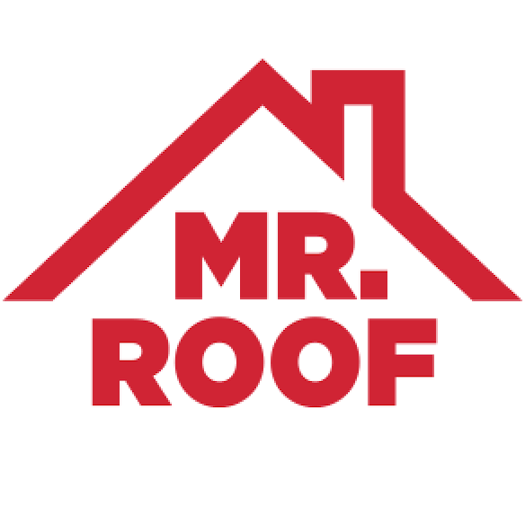Mr. Roof Cincinnati   Roofing   520 Commercial Dr, Fairfied, OH   Phone  Number   Yelp