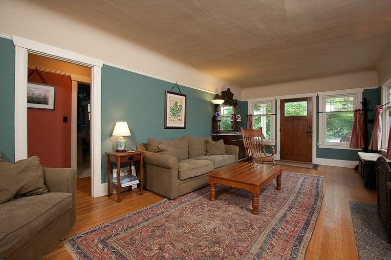 kp spaces 32 photos interior design 1710 nw 65th st