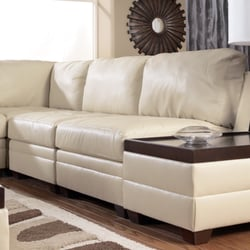 Ashley HomeStore Furniture Stores 1150 Hanes Mall Blvd