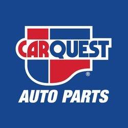 Photo of Carquest Auto Parts - Darren's CQ: Alliance, NE