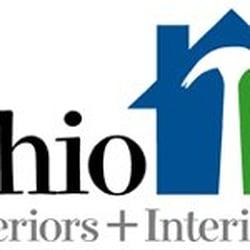 Fresh Basement Authority Columbus Ohio