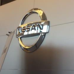 Benton Nissan Oxford >> Benton Nissan Car Dealers 1834 Us Hwy 78 E Oxford Al Phone