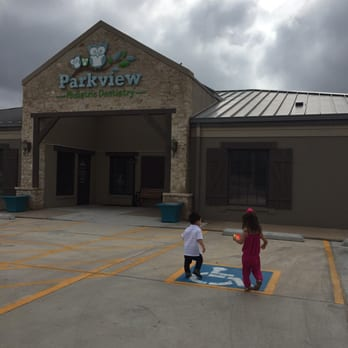 Parkview Pediatric Dentistry - (New) 17 Photos & 11 Reviews