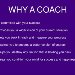Bluejay life coaching get quote life coach delray beach fl photo of bluejay life coaching delray beach fl united states solutioingenieria Image collections