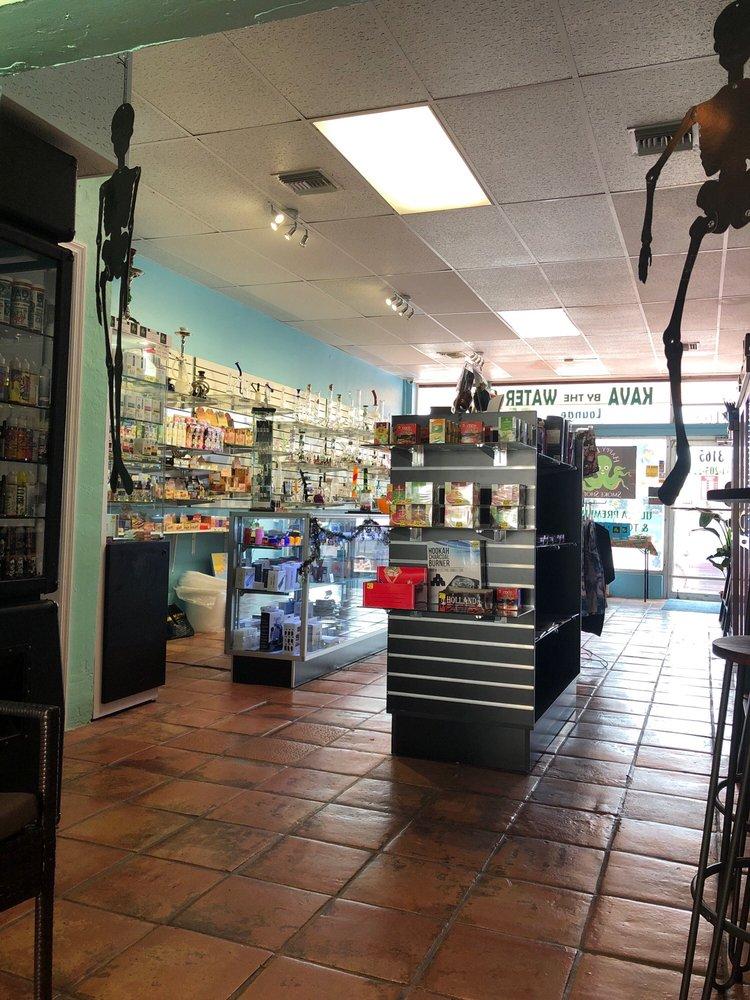 Happy Lou's Smoke Shop