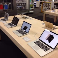 Beau Photo Of Best Buy   Yorba Linda, CA, United States. Apple Product Area