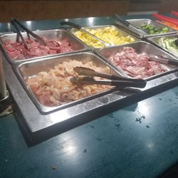 new century buffet 24 reviews chinese 5434 bell forge ln rh yelp com