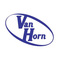 Ernie Von Schledorn >> Ernie Von Schledorn Lomira Closed Car Dealers 700 East Ave