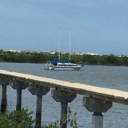 St Augustine Yacht Club - Venues & Event Spaces - 442 Ocean