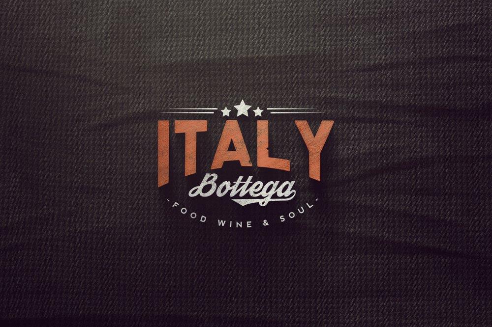 Italy Bottega: 1045 Central Ave, St. Petersburg, FL