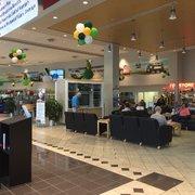 ... Photo Of Gatorland Toyota   Gainesville, FL, United States ...