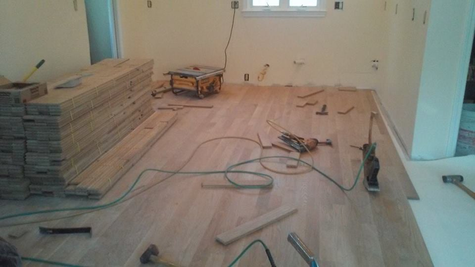 Lynh s hardwood floor services 16 foto pavimenti 139 for Hardwood floors quincy ma