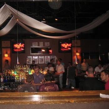 Gay Bar Nashville Tn 22