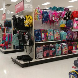 Target Stores 13 Reviews Department Stores 1725 Rocky