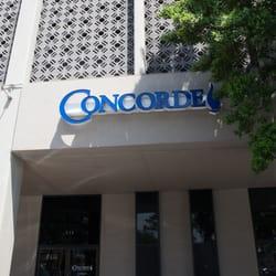 Photo of Concorde Career College - Memphis - Memphis, TN, United States