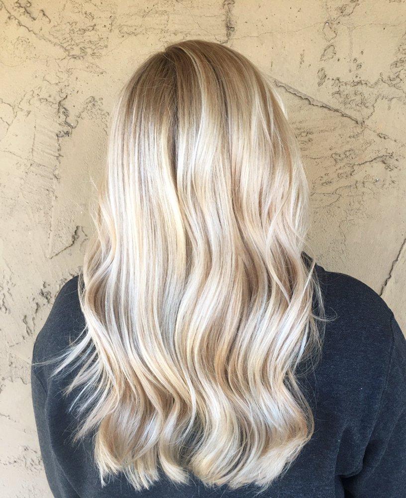 Vintage Hair: 7990 Hwy 29, Kelseyville, CA