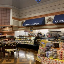 Albertsons - 20 Photos & 14 Reviews - Grocery - 4060 W Ray Rd