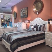Casa Leaders Furniture 45 Photos 38 Reviews Furniture Stores
