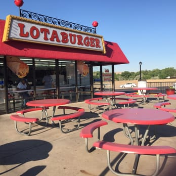 Photo Of Blake S Lotaburger Farmington Nm United States