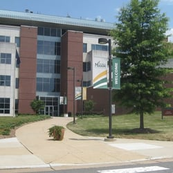 George Mason University - Prince William Campus - Colleges ...
