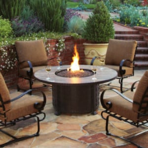 Great Hearth And Patio 4332 Monroe Rd Charlotte, NC Outdoor Furniture   MapQuest