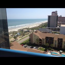 Myrtle Beach Sc United States Ocean Forest Plaza 27 Photos Recreation Centers 5523 N