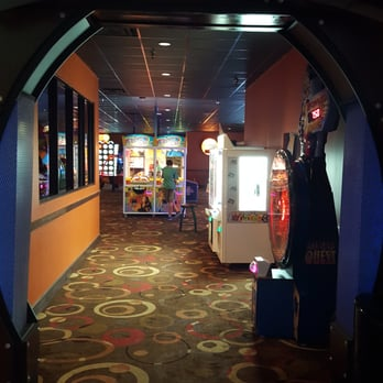 spare time family fun center 26 photos 37 reviews laser tag 5502 hornaday rd greensboro. Black Bedroom Furniture Sets. Home Design Ideas