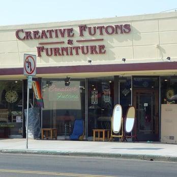 photo of creative futons  u0026 furniture   san diego ca united states  futons creative futons  u0026 furniture   39 photos  u0026 67 reviews   furniture      rh   yelp   sg