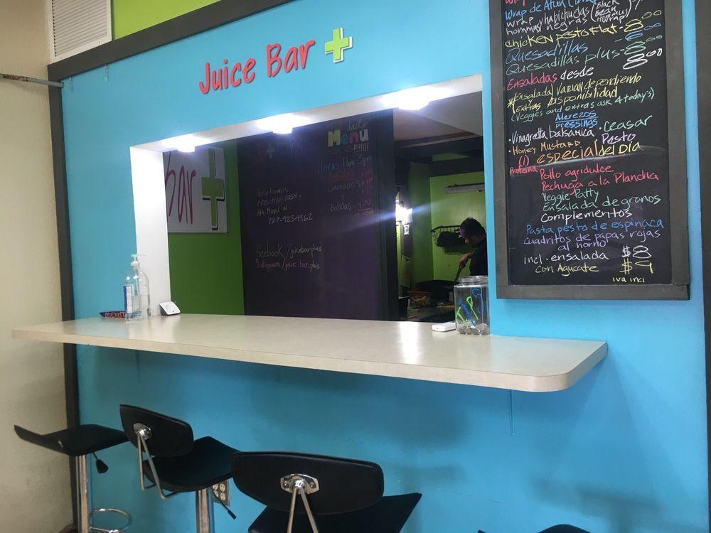 Prime Juice Bar Calle Mendez Vigo 7 Dorado Puerto Rico Download Free Architecture Designs Intelgarnamadebymaigaardcom