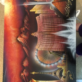 Photos For Visual Art Images Spray Painting Artists Yelp