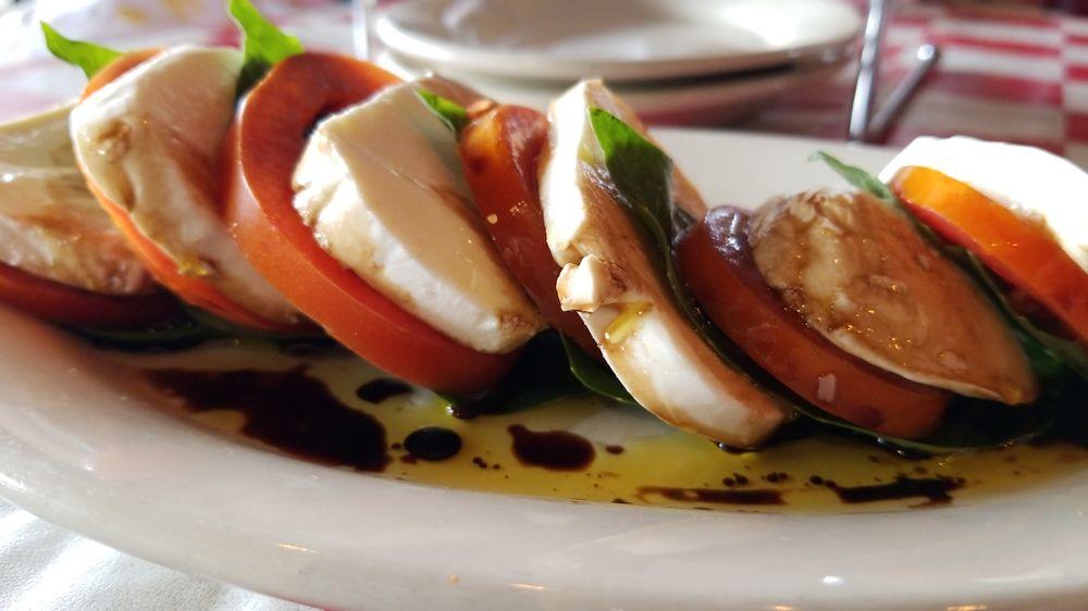 Julian S Italian Pizzeria Amp Kitchen 100張相片及69篇評語 薄餅