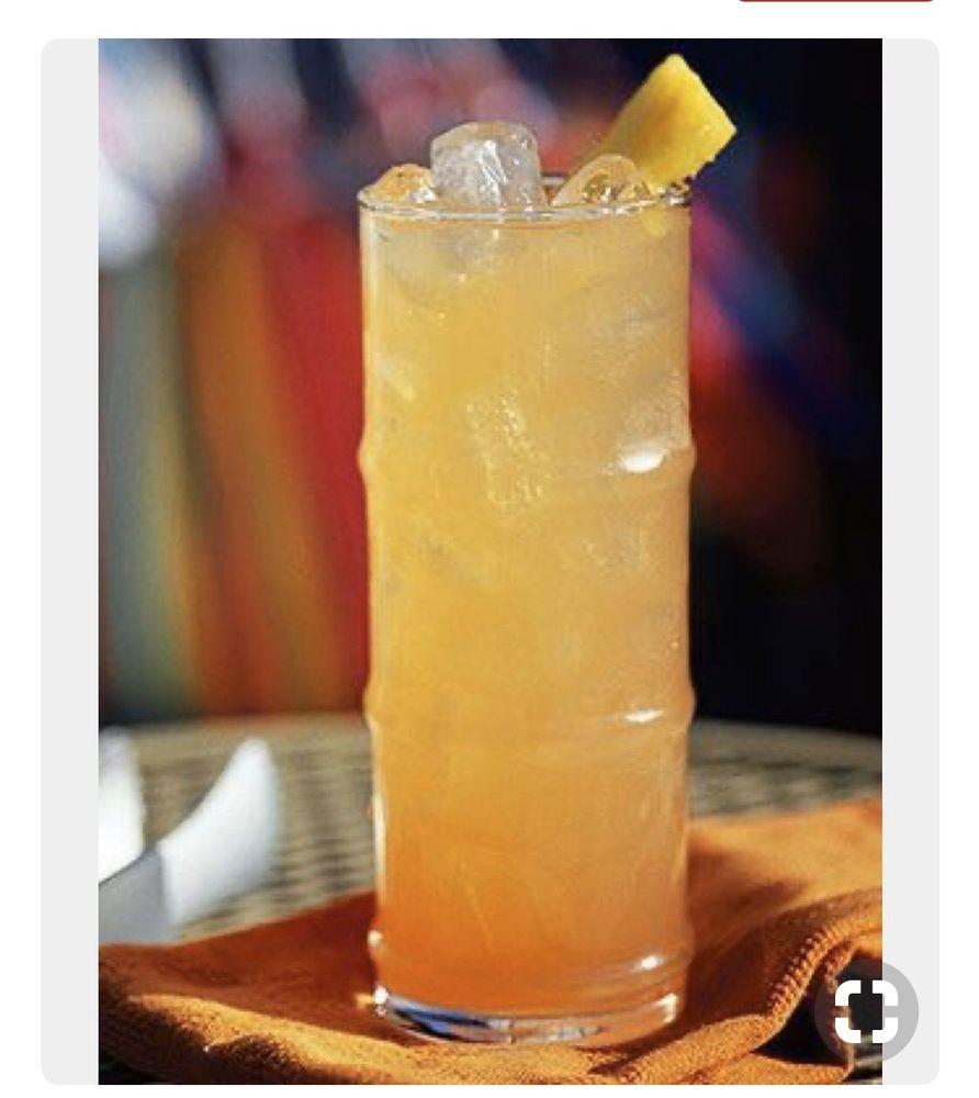Venetian Nail Bar Bulverde: 22103 Bulverde Rd, San Antonio, TX