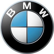 International BMW Milwaukee
