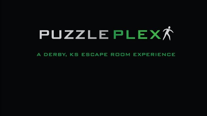 Puzzle Plex: 301 E Madison Ave, Derby, KS