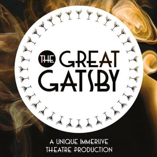 Gatsby's Drugstore
