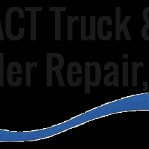 ACT Truck And Trailer Repair: Evansville, WY