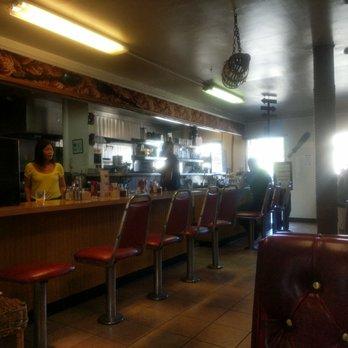 Photo Of Alphie S Restaurant Goleta Ca United States