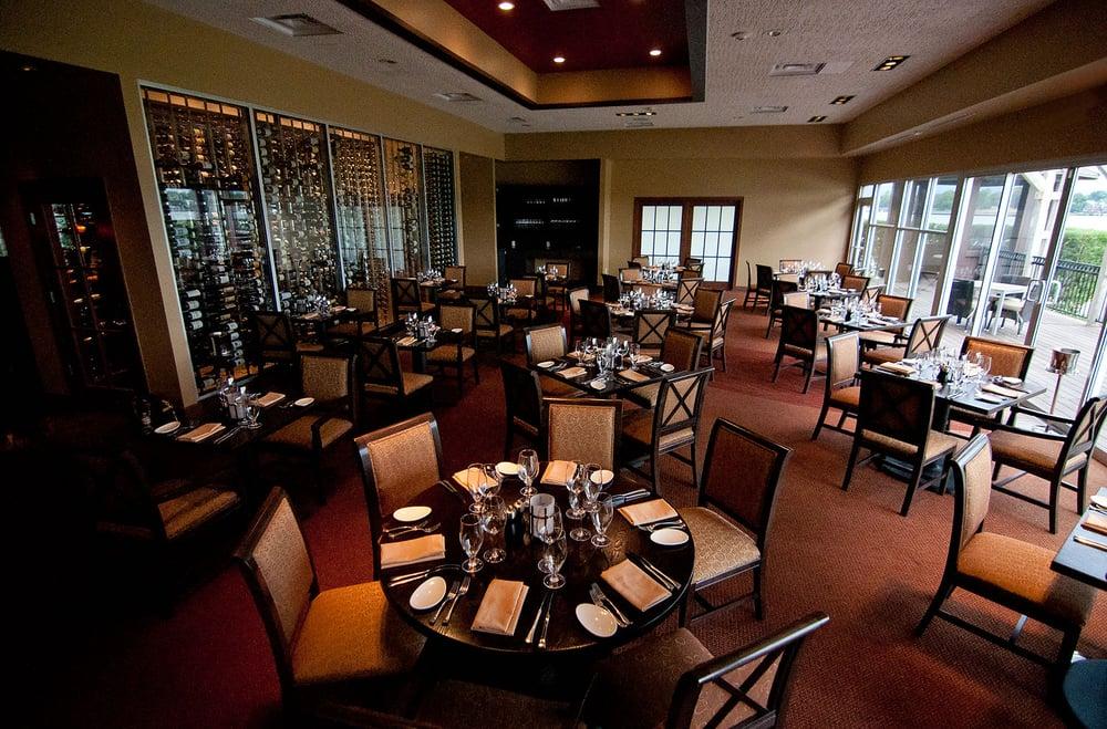 Lakeside Restaurant - Yelp