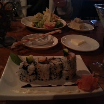 Moros Restaurant Auburn Ny