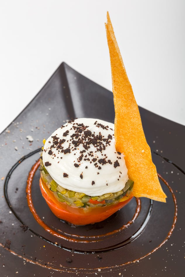 le capucin gourmand - 23 photos & 24 reviews - french - 31 rue
