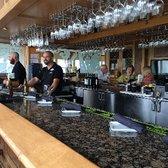 Photo Of Lido Beach Grille Sarasota Fl United States David And Woody